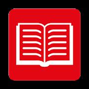 МТС Книги-SocialPeta