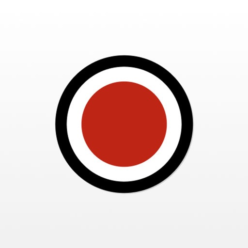 FITCO Indonesia-SocialPeta