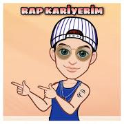 My Rap Career : Rapper Life Simulator-SocialPeta