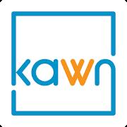 KAWN Point of Sales (POS) - Kasir Online-SocialPeta