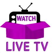 ALL Live TV Channels - Mobile TV - Live TV Channel-SocialPeta