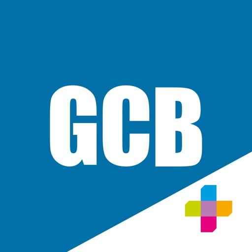Gold Coast Bulletin-SocialPeta