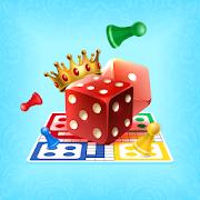 Ludo Games Pro-SocialPeta