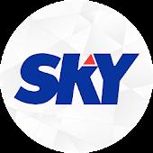 mySKY-SocialPeta