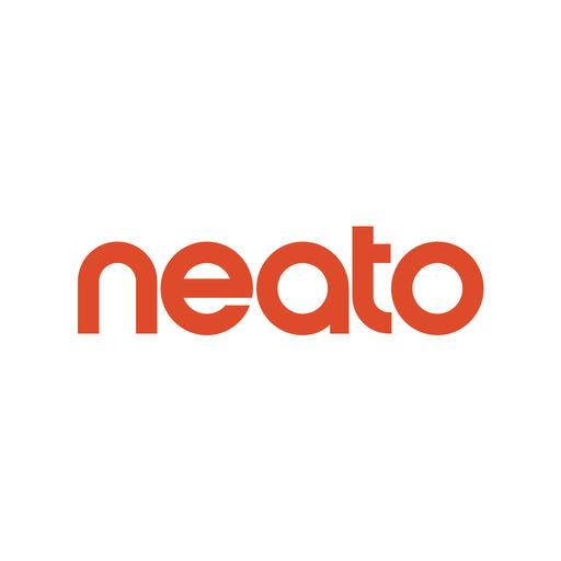 Neato Robotics-SocialPeta