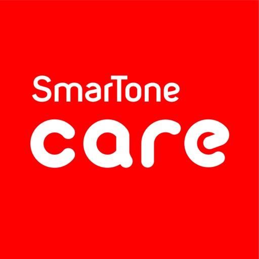 SmarTone CARE-SocialPeta