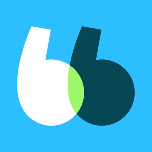 BlaBlaCar - Compartir coche-SocialPeta