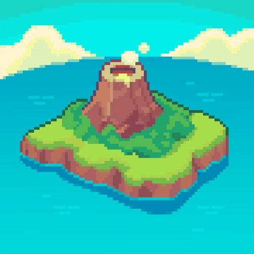 Tinker Island: Eiland Avontuur-SocialPeta