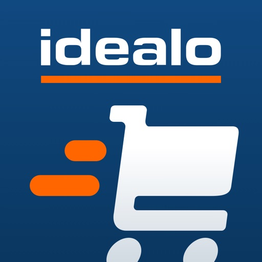 idealo - Las mejores ofertas-SocialPeta