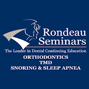 Rondeau Seminars-SocialPeta