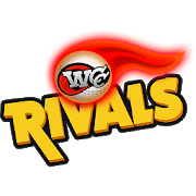 WCC Rivals-SocialPeta