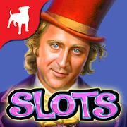 Willy Wonka Slots Free Casino-SocialPeta