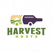 Harvest Hosts - Unique RV Camping Experiences-SocialPeta