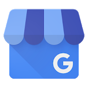 Google My Business - Connect with your Customers-SocialPeta