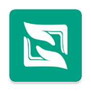 Nizcare - My doctor - Consult Online-SocialPeta