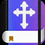 Study Bible-SocialPeta