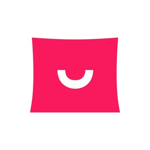 Umico - shopping assistant-SocialPeta