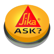 Ask Sika-SocialPeta