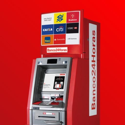 Banco24Horas-SocialPeta