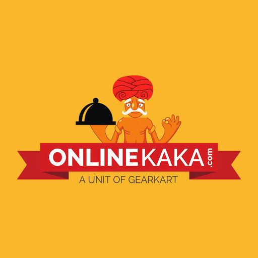 OnlineKaka   Order Food Online-SocialPeta