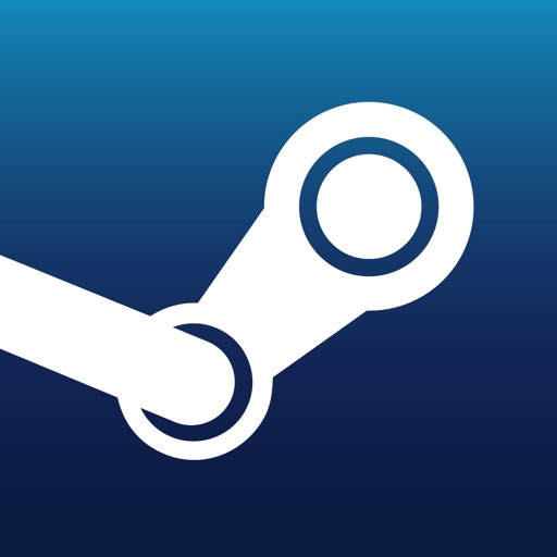 Steam Mobile-SocialPeta