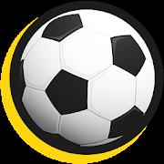Sportspar-SocialPeta