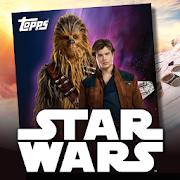 Star Wars™: Card Trader-SocialPeta