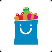 Blibli.com - Online Mall-SocialPeta