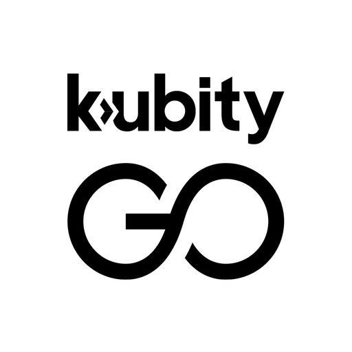 Kubity Go-SocialPeta