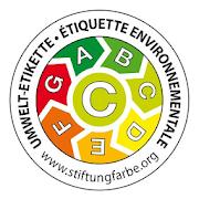 Umwelt-Etikette-SocialPeta