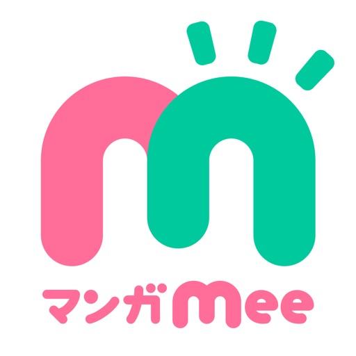 マンガMee-人気の少女漫画が読めるマンガアプリ-SocialPeta