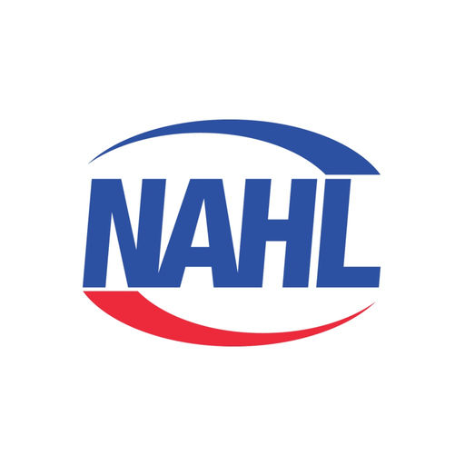 North American Hockey League-SocialPeta