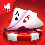 Zynga Poker – Free Texas Holdem Online Card Games-SocialPeta