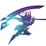 Shadow of Death: Dark Knight - Stickman Fight Game-SocialPeta