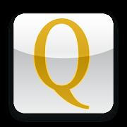 Q Mobile Banking-SocialPeta