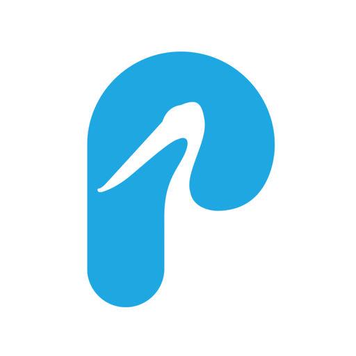 Pelican Water Mobile-SocialPeta