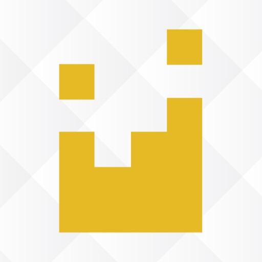 HITstory-SocialPeta