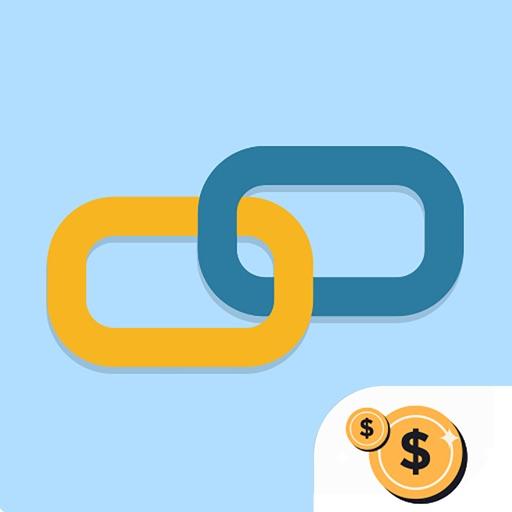 Referral Links-SocialPeta