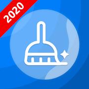 Auto Cleaner - Android Phone Optimizer-SocialPeta