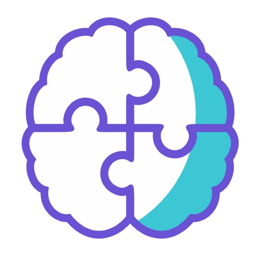 Puzzle Brain-SocialPeta