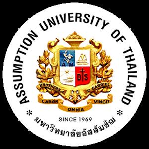 Assumption University Graduate Studies-SocialPeta