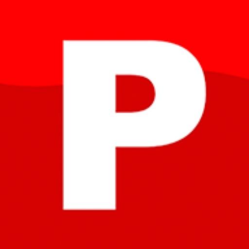 Loja Polishop: Comprar Online-SocialPeta