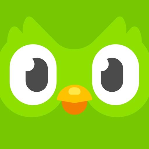 Duolingo-SocialPeta