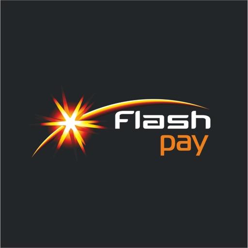 Flash Pay-SocialPeta