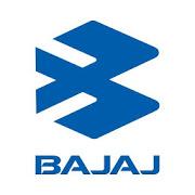 Bajaj Connect-SocialPeta