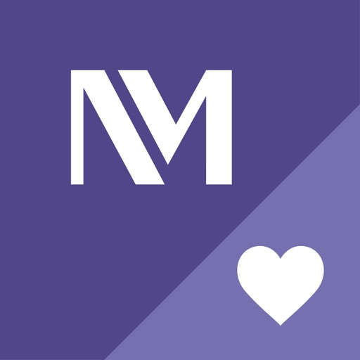 NM Cardiovascular MD Referral-SocialPeta