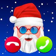 Flash Call Launcher-SocialPeta