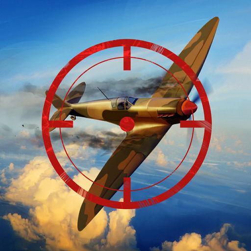 Gunner War: Air Combat-SocialPeta