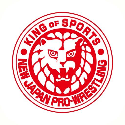 NJPW Collection-SocialPeta