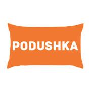 Podushka-SocialPeta